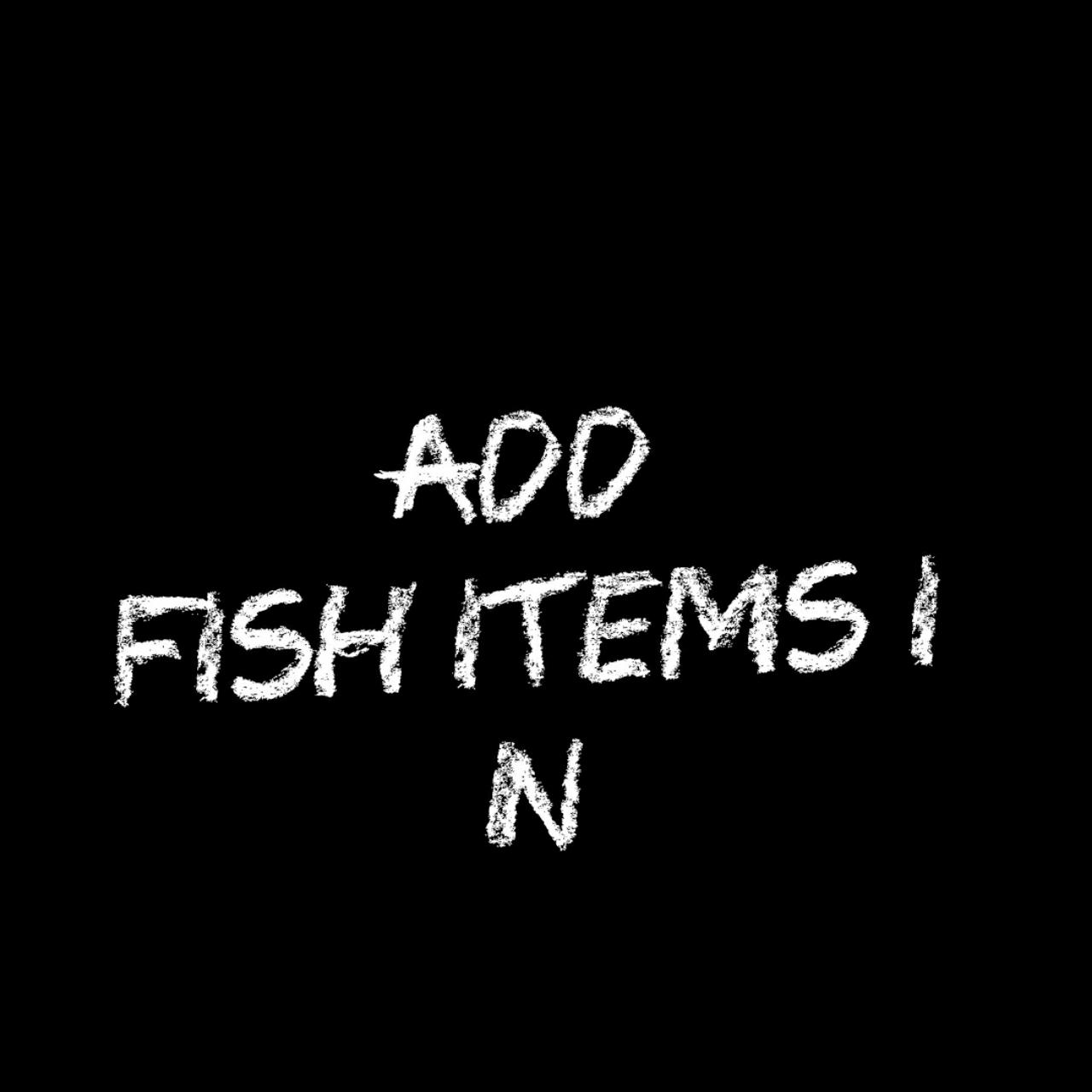 dry fish recipe - how to make dry fish recipe
