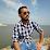 ravi patel's profile photo
