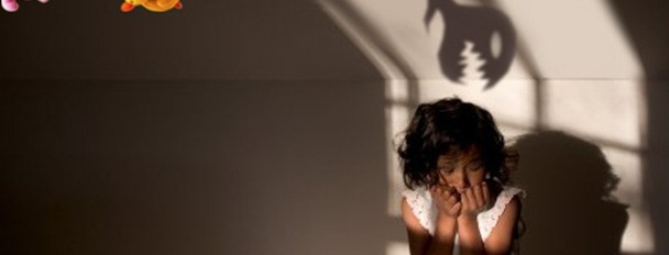 abuso sexual infantil, cifras abuso infantil, explotación sexual niños, violaciones infantiles, maltrato infantil, violencia infantil, pornografía intantil