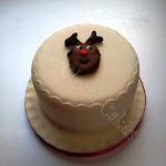 Rudolf.jpg