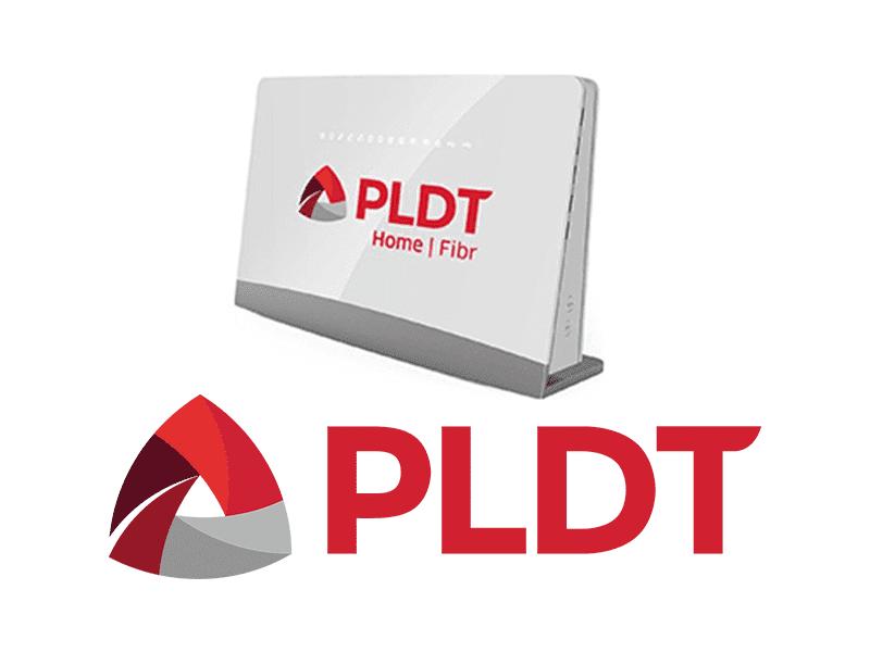 PLDT starts FREE fiber upgrade