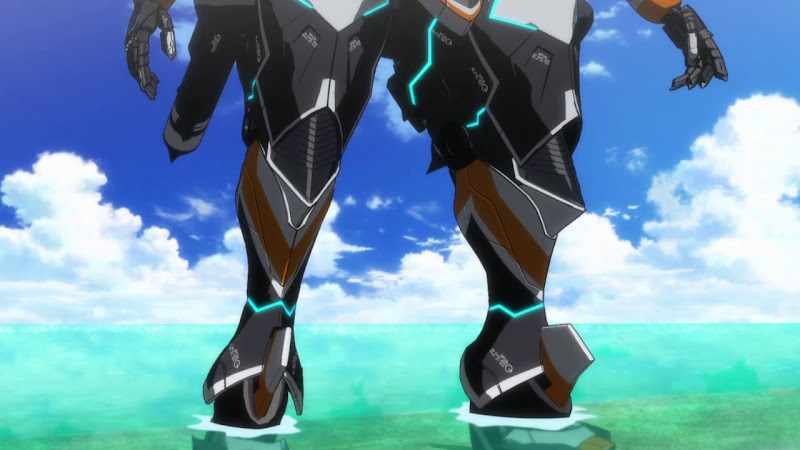 Gargantia on the Verdurous Planet - 05 - gargantia05_045.jpg