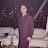 amit thakur avatar image