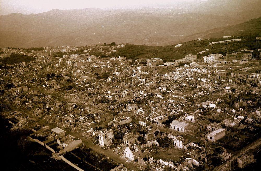 gibellina-earthquake-1