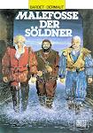 Malefosse der Söldner 3v6 (Feest 1988) MW.jpg