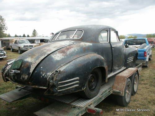 1941 Cadillac - 7737_12.jpg