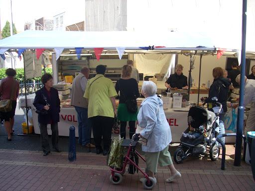 2008a Beatrixstr  marktt.JPG