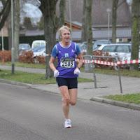 16/01/11 Posterholt (NL) Annendaalloop