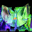 Dance_Company_Woerishofen_4403_b.jpg