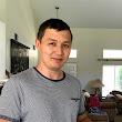 Ruslan Z