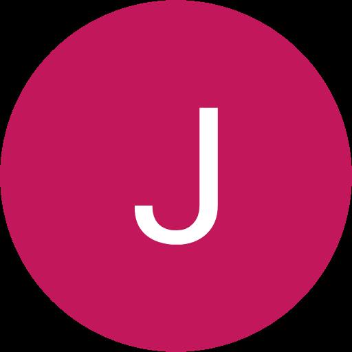 Joy Johnson