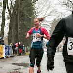 2014.04.12 Tartu Parkmetsa jooks 3 - AS20140412TPM3_395S.JPG