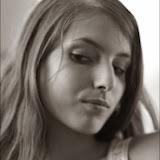 Székelyzsombor 2008 - image123.jpg