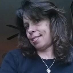 Nancy Karns