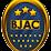 Boca Juniors A.C.'s profile photo