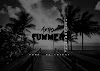 instrumental (Afro Summer)  Prod by Tripsy