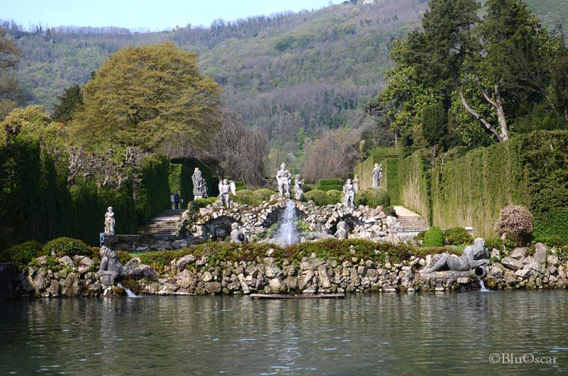 Villa Barbarigo Pizzoni Ardemani 7