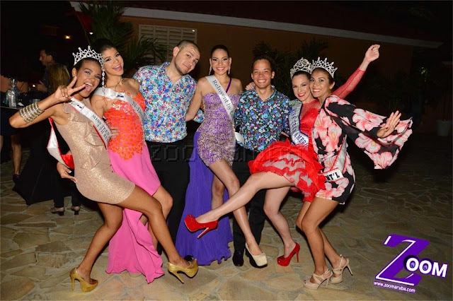 Miss Teen Aruba @ Divi Links 18 April 2015 - Image_178.JPG