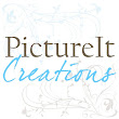 PictureIt Creations