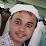 atikur. rahman's profile photo