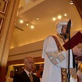 Ordination of Deacon Cyril Gorgy - _DSC0492.JPG