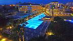 Фото 8 Barut Hotels Acanthus & Cennet