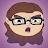 Shaunna H avatar image