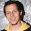 David Blub's profile photo