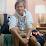 Dave Carver's profile photo