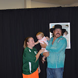 Sammy Kershaw/Buddy Jewell Meet & Greet - DSC_8356.JPG