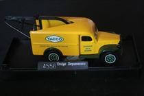 4556 Dodge dépanneuse Yacco