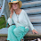 Cindy-Barry Strobel's profile photo