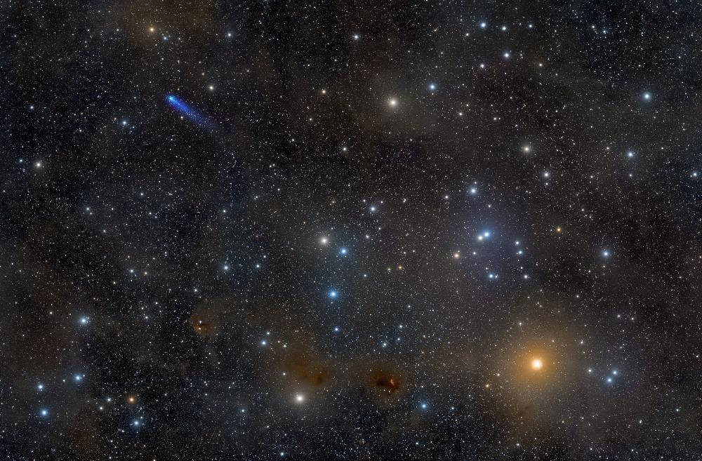 [cometa+C2016+R2+PanSTARRS+e+H%C3%ADades%5B9%5D]