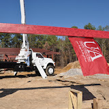 UACCH-Texarkana Creation Ceremony & Steel Signing - DSC_0263.JPG