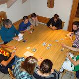 Chlausfeier Lindau ZH Nov. 2012