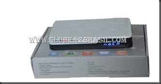 TOCOMFREE S929 V 126