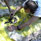 2003 - 19 Mayıs Çanakkale Kampı (17).jpg