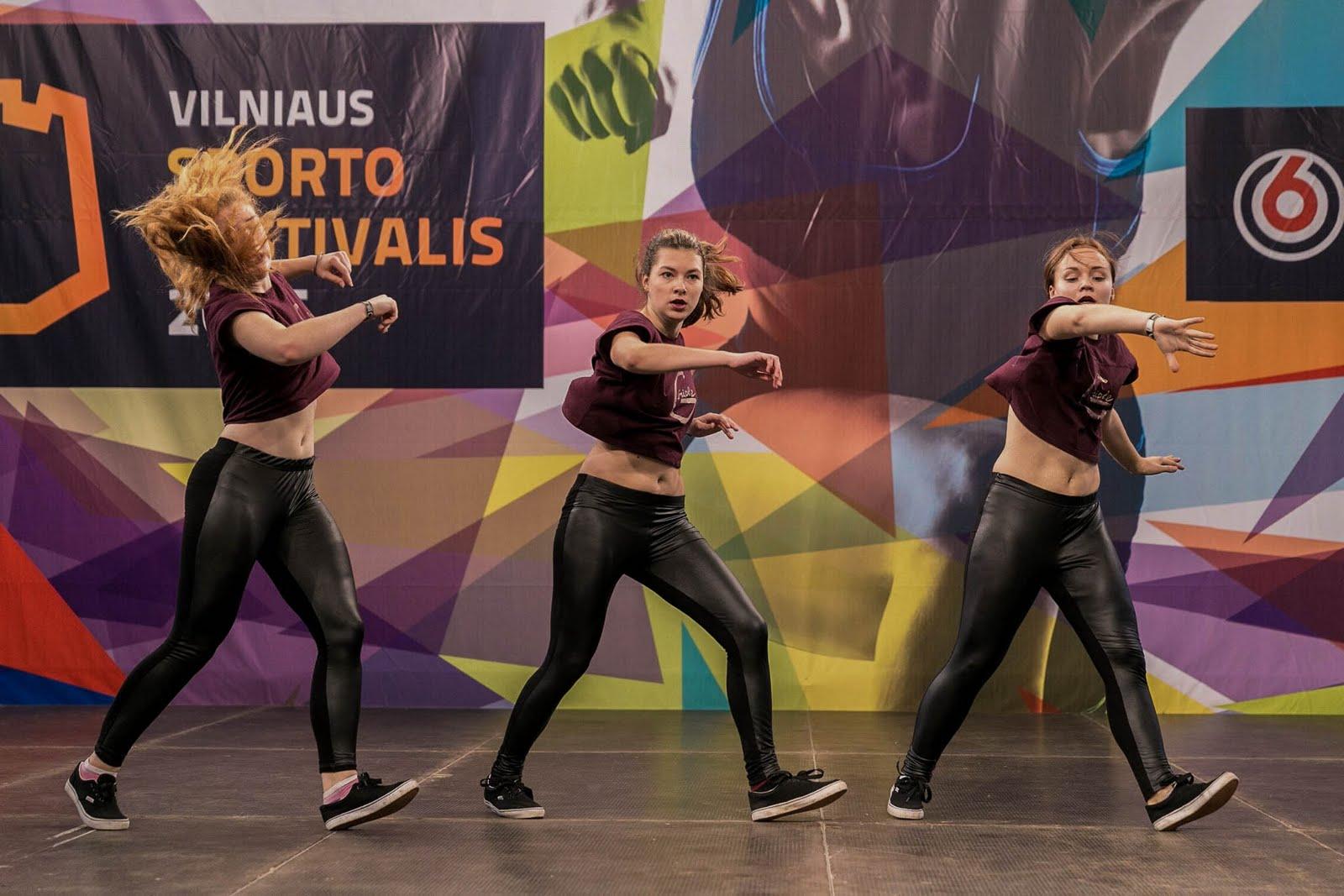 ZIPFM šokių kovos (Litexpo paruoda) - zipfmxskillz-34.jpg