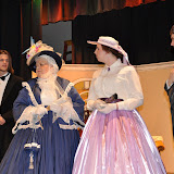 The Importance of being Earnest - DSC_0151.JPG