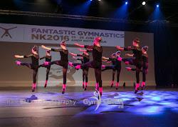 Han Balk FG2016 Jazzdans-8019.jpg