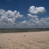 Fathers Day Getaway - 101_4053.JPG