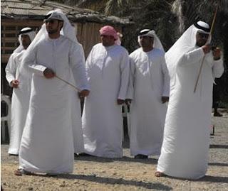 Nouvel équilibre des puissances au moyen-orient: Les Arabes spectateurs de leur destin