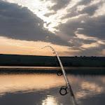 20160423_Fishing_Prylbychi_098.jpg