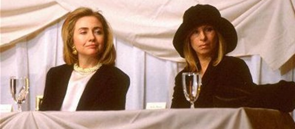 barbra-streisand-and-hillary-clinton