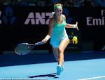 Victoria Azarenka - 2016 Australian Open -D3M_6737-2.jpg