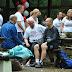 Duchenne triathlon 2011-21.jpg