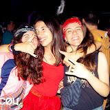 2017-07-01-carnaval-d'estiu-moscou-torello-182.jpg