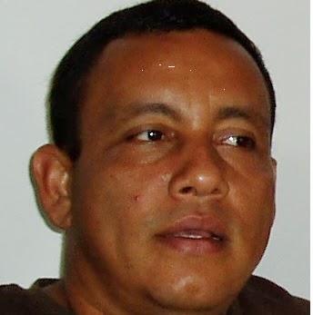 Abdel Contreras