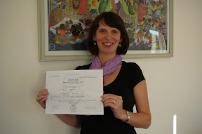 Geldnerova-diplom%252c2