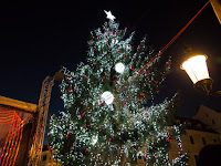 13 Karácsonyfa.jpg